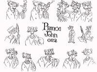 Princejohnmodel