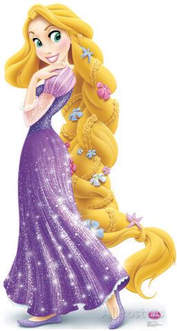 File:Princess-rapunzel-sparkle-disney-lifesize-standup-poster.jpg