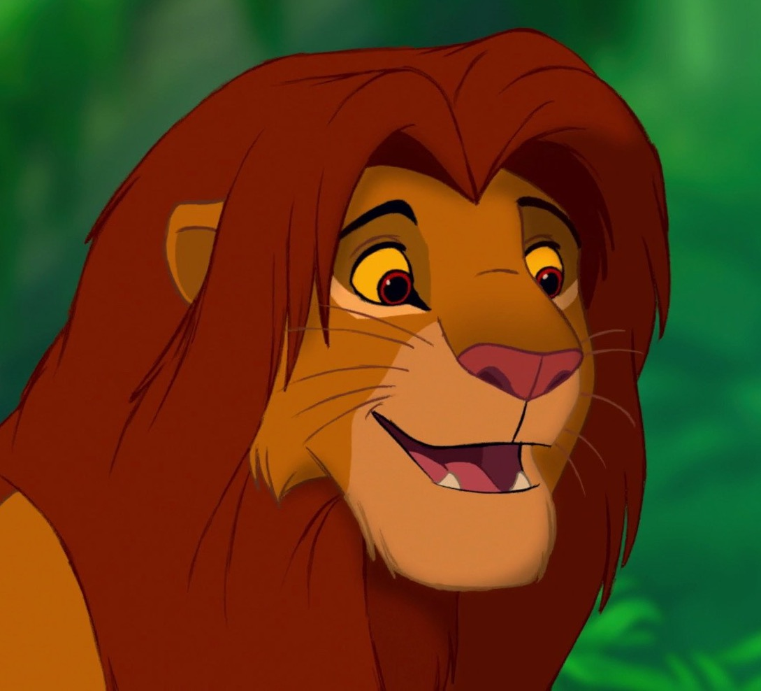 Simba | Disney Wiki | FANDOM powered by Wikia