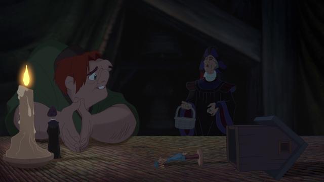 File:Quasimodo 110.PNG