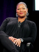 Queen Latifah Winter TCA Tour11