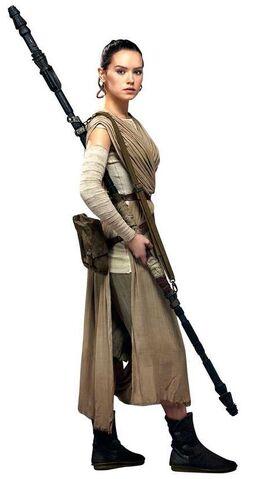 File:Rey Cropped Promo.jpg