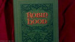 Robin-hood-disneyscreencaps com-2