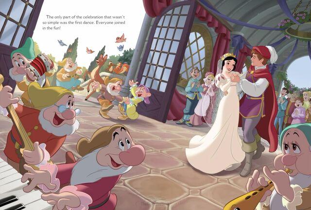 File:Snow White's Royal Wedding (11).jpg
