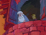Sword-in-stone-disneyscreencaps.com-2877