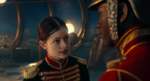 The Nutcracker and the Four Realms (33)