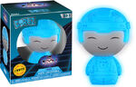 Tron-glow-in-the-dark-chase-404-5108-1