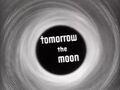 1955-moon-13.jpg