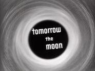 1955-moon-13