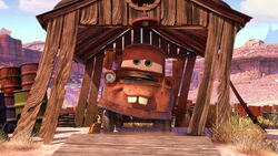 Air-mater-disneyscreencaps.com-3