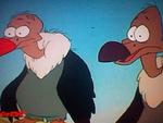 Arthur and Cecil20