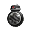 BB-9E (Roblox item)