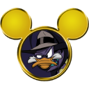 Badge-4647-7