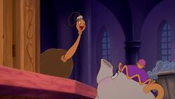 Beauty-and-the-beast-disneyscreencaps.com-2323
