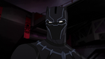 Black Panther Secret Wars 12