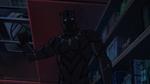 Black Panther Secret Wars 31