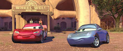 Cars-disneyscreencaps.com-12812