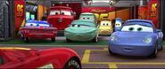 Cars2-disneyscreencaps com-9113