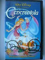 Cenerentola1992