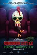 Chicken little ver3 xlg