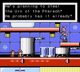 File:Chip 'n Dale Rescue Rangers 2 Screenshot 38.png