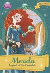 Disney-Princess-Books-with-Merida-disney-princess-34420072-204-300