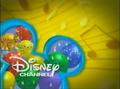 DisneyBalloon2003