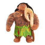 Disney Moana Talking Large Stuffed doll