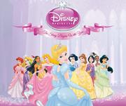 Disney Princess 2010
