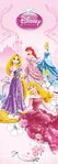 Disney Princess Promotional Art 15