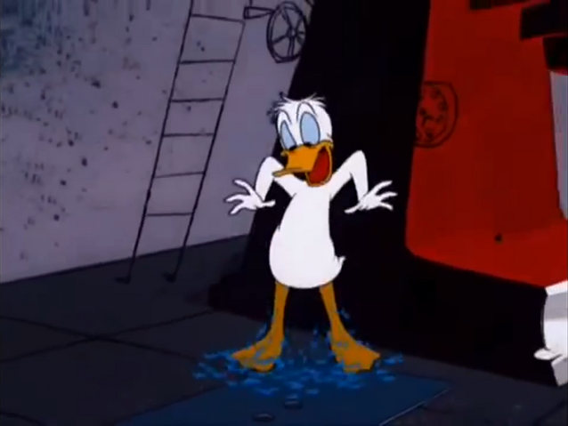File:Donald Duck how to have an accident at work screenshot 1.png