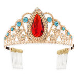 Elena of Avalor Tiara for Kids
