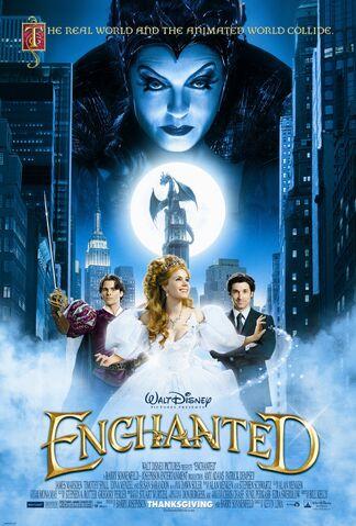File:Enchanted-poster.jpg