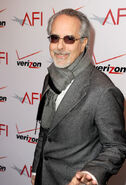 Jon Avnet 13th AFI Awards