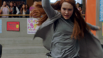 Kim Possible (film) (5)