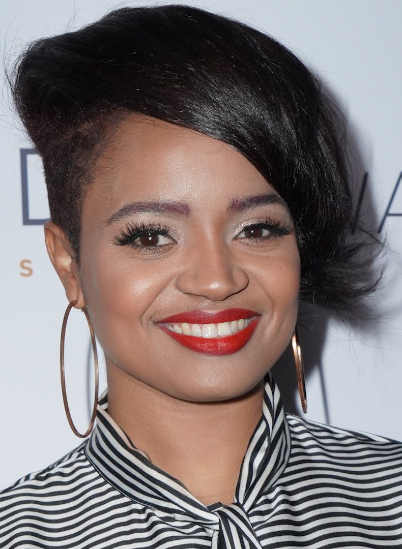 Kyla Pratt | Disney Wiki | FANDOM powered by Wikia