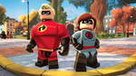 LEGO The Incredibles 9