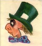 Mad Hatter Alternate Design (3)