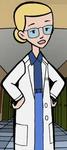 Mrs. Waverly