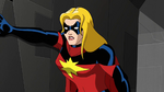 Ms Marvel AEMH 23