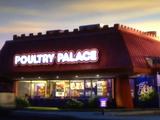 El Palacio del Pollo