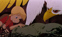 Rescuers-down-under-disneyscreencaps com-894