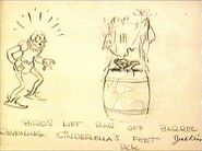 Revealing Cinderella Suggestions (2)