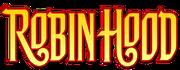 Robin Hood logo
