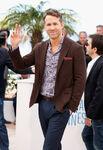Ryan Reynols 67th Cannes Fest
