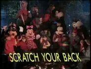 Scratchyourback