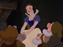 Snow-white-disneyscreencaps.com-6725