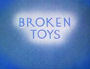 Ss-brokentoys