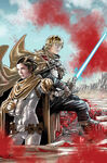 Star-wars-the-last-jedi-storms-of-crait-cover-art