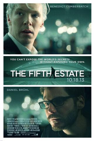 File:The Fifth Estate.jpg